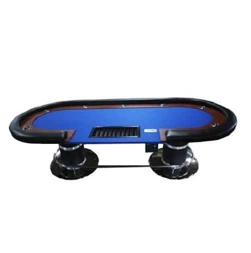 Craps table for sale tthebestpokersite for 12 seater poker table